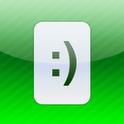 Textie Messaging berichtenapp nu ook beschikbaar voor Android