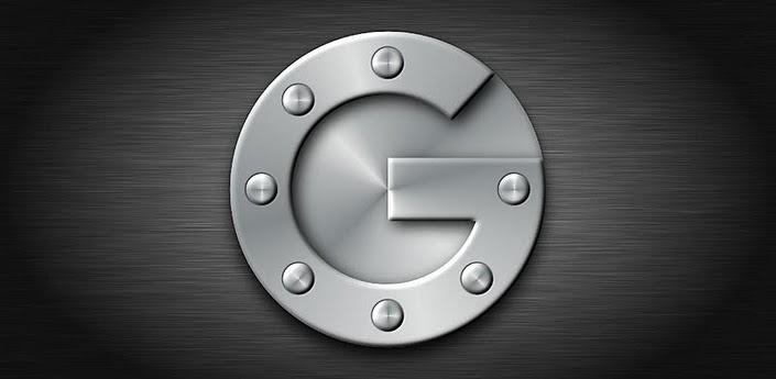 Google Authenticator weer te gebruiken op CyanogenMod