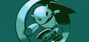 CyanogenMod van plan om met eigen downloadwinkel te beginnen met gebande apps