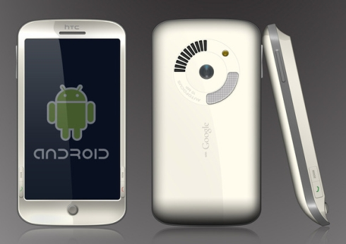 HTC gaat minder smartphones uitbrengen in 2012