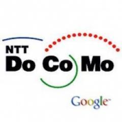 Japanse provider vraagt Google om Android datavriendelijker te maken