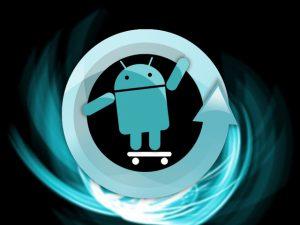 CyanogenMod haalt mijlpaal van een miljoen unieke installaties