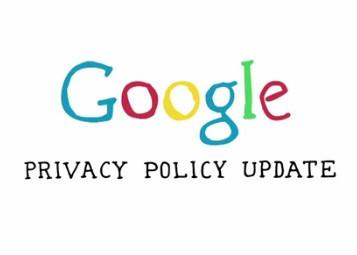 Google schrapt opt-out-mogelijkheid voor gebruik privégevegevens