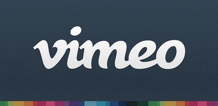 Vimeo brengt officiële Android-app uit