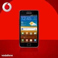 Gratis Samsung Galaxy S II bij een Bel+SMS+Web Smart-bundel van €21,25 p/m! [Advertorial]