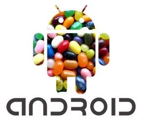 Google-topman beweert dat Android 5.0 Jelly Bean in de herfst zal uitkomen