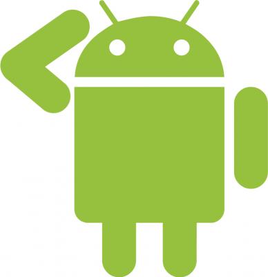 Amerikaanse regering en leger krijgen beveiligde Android-telefoons