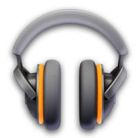 google-headset