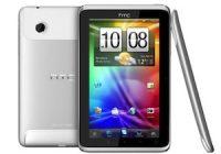 Koopje: HTC Flyer vandaag voor 230 euro