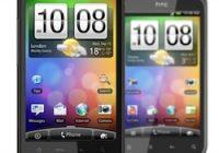 HTC stelt Android 4.0 ICS-update voor meeste toestellen uit