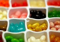 'Android 5.0 Jelly Bean komt zomer 2012'