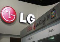 Opnieuw foto van LG Optimus G2 gelekt