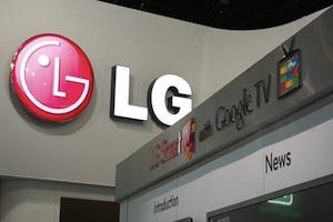 LG in gesprek met Google om volgende Nexus-telefoon te maken