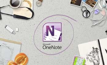Microsoft brengt OneNote voor Android uit
