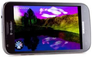 Geen persbijeenkomst en geen Samsung Galaxy S III op MWC