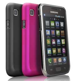samsung-t-mobile-roze