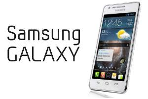 Nieuwe Samsung smartphone met Ice Cream Sandwich duikt op