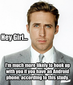 Android-meme