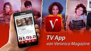 tv-app-veronica