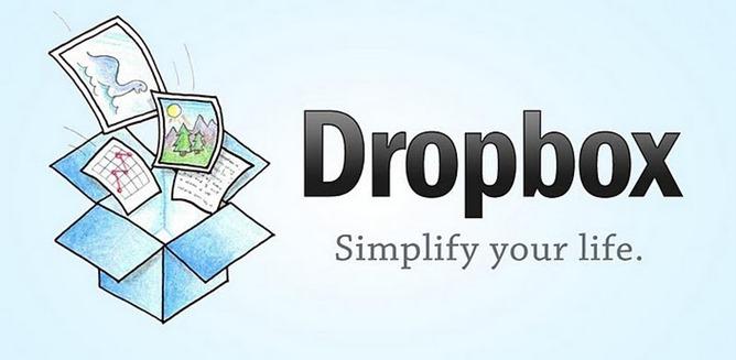 Automatisch foto's en video's uploaden met bètaversie Dropbox Android-app