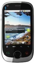 ALDI gaat eigen merk Wolfgang Android-telefoons op de markt brengen