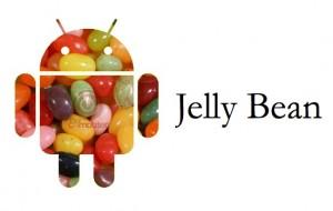 'Ice Cream Sandwich groeit snel komende maanden, Jelly Bean komt derde kwartaal 2012'
