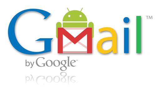 Gmail Android-app heeft problemen, Google bezig met een oplossing
