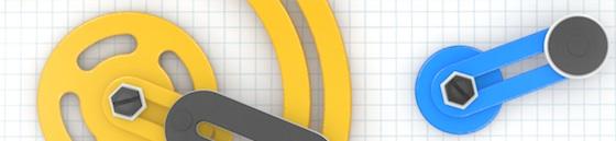 Tickets voor Google I/O in recordtijd uitverkocht