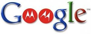 Motorola gaat werkwijze niet wijzigen na overname Google