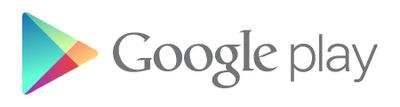 Google Play nieuwe naam voor Android Market