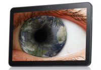 'Samsung Galaxy Tab 11.6 wordt op SXSW aangekondigd'