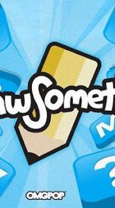 Draw Something meer dan 30 miljoen keer gedownload in 5 weken