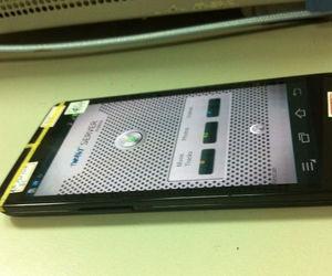 Nieuwe foto Samsung Galaxy S III opgedoken