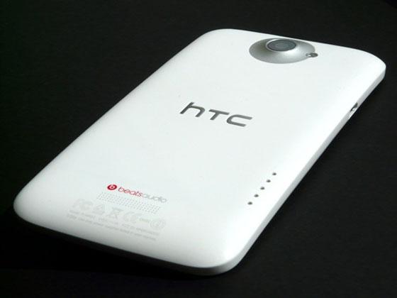 HTC-One-X-foto-10-s