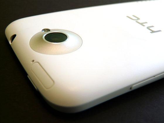 HTC-One-X-foto-7-s