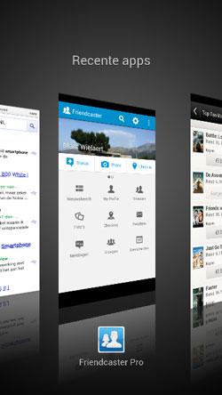 HTC-One-X-screenshot-Recente-Apps-s