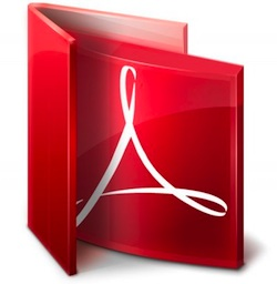 pdf with links android aoo