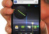 ALDI Android-smartphone gaat 179 euro kosten, vanaf zaterdag 14 april te koop