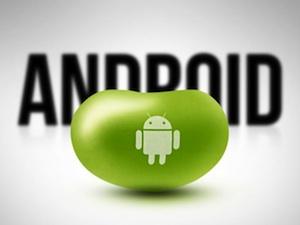 GSM-versie Galaxy Nexus kan eerste toestel met Jelly Bean worden