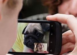 Skype voor Android krijgt nieuwe interface en start sneller