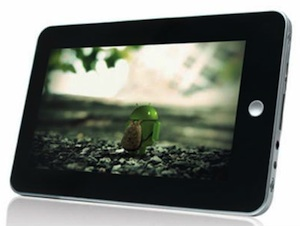 goedkope android tablet