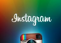 Update Instagram voegt Flickr en Nexus 7-ondersteuning toe