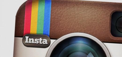 Instagram voor Android meer dan een miljoen keer gedownload in één dag tijd