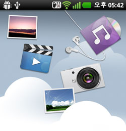 LG Cloud van start als nieuwe online opslagdienst van LG