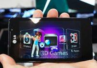 LG Optimus 3D Max vanaf vandaag in Europa verkrijgbaar