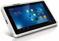 Philips gaat meerdere 7-inch tablets met Android 4.0 maken