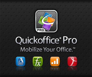 quickoffice-pro-android
