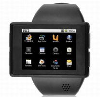 rock-horloge-android