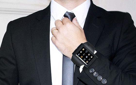 rock-horloge