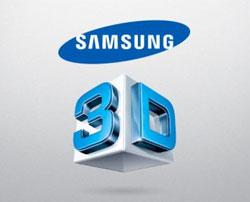 samsung-3d